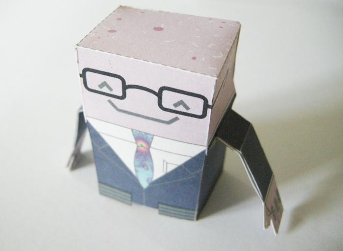 benoitbot-mandelbrot700w