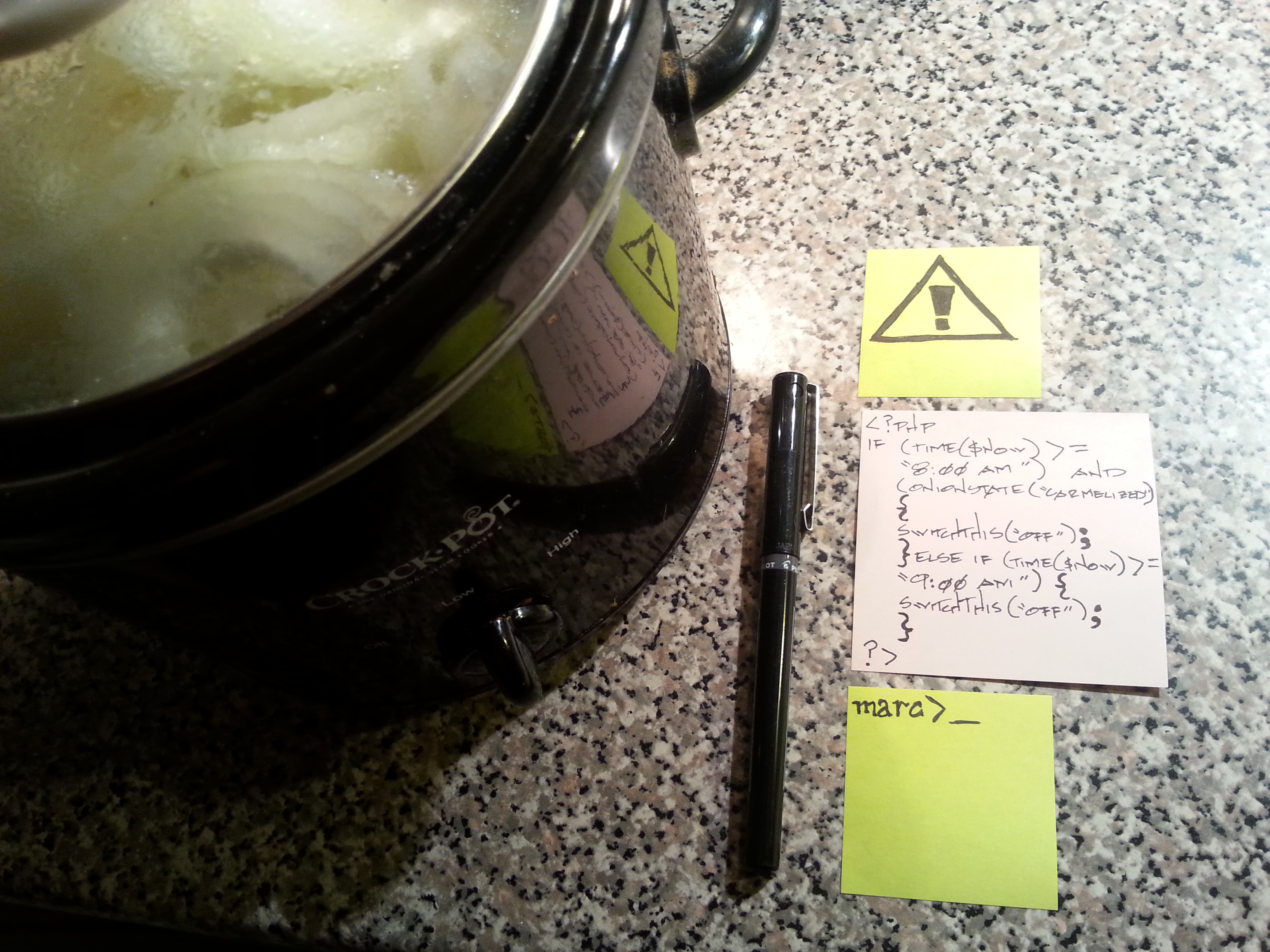 crockPotProcedures2014-04-26 01.29.07