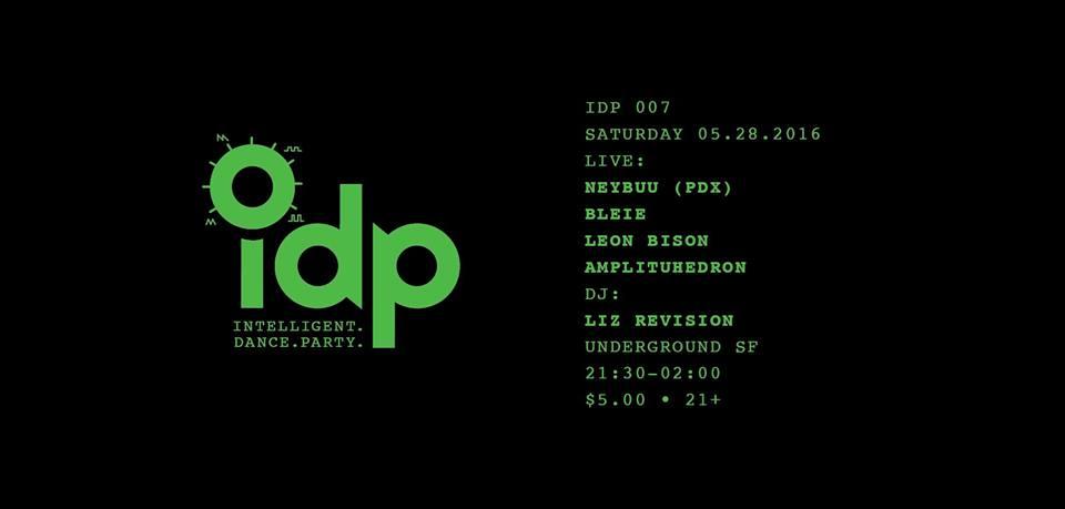 idp_007