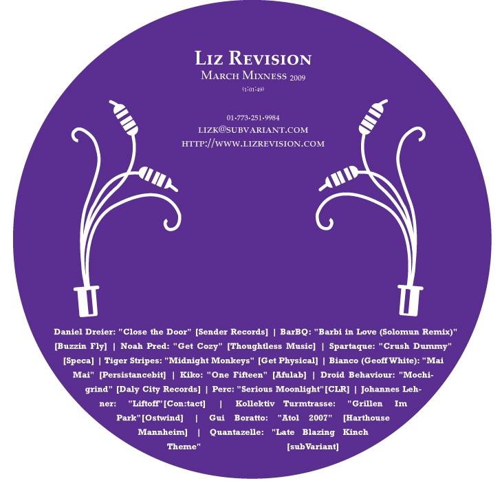 lizrevision_marchmixix_cd_labels